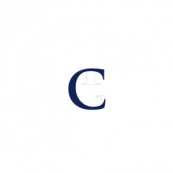 Hertfordshire Carpets & Flooring